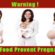 Warning: Avoid This Food That Prevent Pregnancy Naturally
