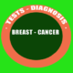 How To Breast Cancer Check? | Breast Cancer Signs and Symptoms