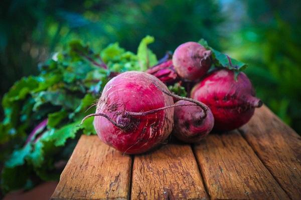 Chukandar Ke Fayde Hindi Mein: चुकंदर के पोषक तत्व | Beetroot in Hindi