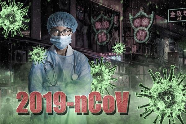 CoronaVirus Se Bachne Ke Upay: कोरोना वायरस के लक्षण | CoronaVirus in Hindi |