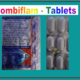 Combiflam Tablet : What is Combiflam Used for, Tab Combiflam, Combiflam Uses,  Side Effects