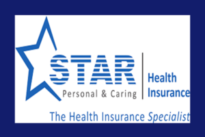 star-health-insurance-plans-star-health-and-allied-insurance-plans-star-general-health-insurance
