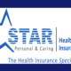 Star Health Insurance Plans: Star Health and Allied Insurance Plans