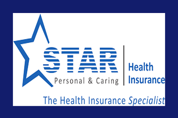 star-health-insurance-star-health-insurance-plans-star-health-and-allied-insurance