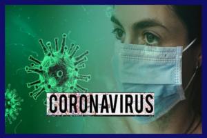 corona-virus-health-insurance-corona-virus-insurance-company-insurance-to-corona-virus-star-corona-virus-insurance