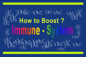 immune-system-in-hindi-how-to-boost-your-immune-system-immunity-meaning-in-hindi-organs-of-immune-system-types-of-immunity
