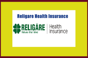 religare-health-insurance-religare-health-insurance-renewal-religare-health-insurance-review
