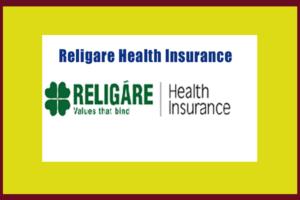 religare-health-insurance-religare-health-insurance-renewal-religare-health-insurance-review