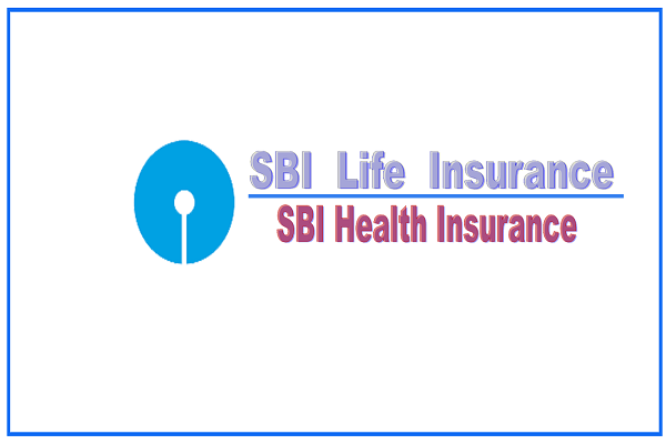 Sbi Health Insurance Sbi Health Insurance Plans And Policy