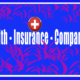 Top Health Insurance Companies: Health Insurance Companies in India