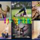 Yoga For Diabetes in Hindi: कौन सा योगा डायबिटीज (शुगर) के लिए बेस्ट है?